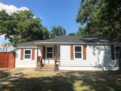 Residential for sale in 1216 Casa Vale Drive, Dallas, TX, 75218