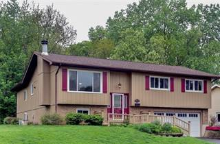 Single Family for sale in 523 KEEPATAW Drive, Lemont, IL, 60439