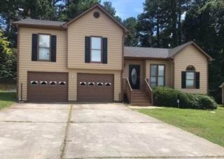 Single Family for sale in 2488 Planters Cove Drive, Lawrenceville, GA, 30044