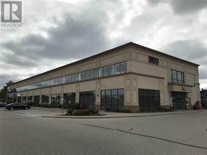 Office Space for rent in 505 PARK RD N 216-218, Brant, Ontario, N3R7K8