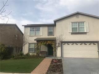 Single Family en venta en 1113 Crescent Drive, Merced, CA, 95348