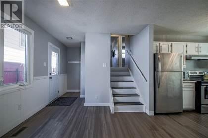 Single Family for sale in 111 Cayuga Crescent W, Lethbridge, Alberta, T1K5H4