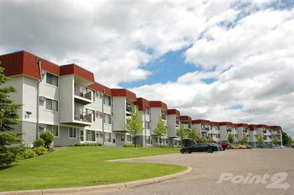 Apartment for rent in Heritage Hills, Bloomington, MN, 55437