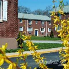 Apartment for rent in Hampton Walk Apartments - 1 Bedroom + 1 Bathroom, New Castle, DE, 19720