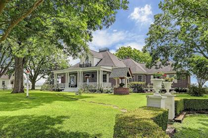 Farm And Agriculture for sale in 610 Lomax Harmel Road, Burton, TX, 77835