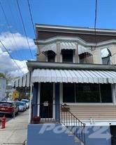 Residential Property for sale in 123 Catawissa Street, Tamaqua, PA, 18252