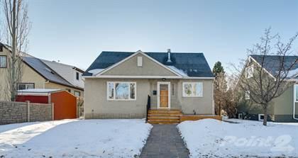 Residential Property for sale in 12903 120 Av NW, Edmonton, Alberta, T5L 2R3