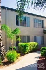 Apartment for rent in Palms of La Mesa - 3 BEDROOM 1219 SQUARE FEET, La Mesa City, CA, 91942