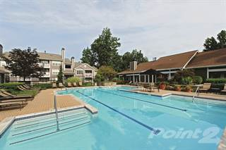 Apartment for rent in The Courts at Fair Oaks, Fairfax, VA, 22030