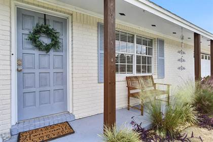 Residential Property for sale in 4936 PINE CONE CT, Jacksonville, FL, 32210