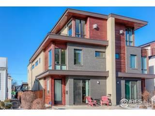 Duplex for sale in 4307 Stuart St, Denver, CO, 80212
