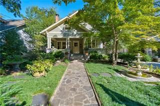 Single Family for sale in 136 Westminster Drive NE, Atlanta, GA, 30309