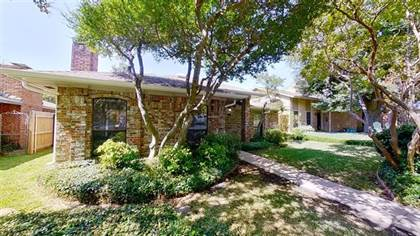 Residential Property for sale in 215 Willowwood Place, Duncanville, TX, 75116