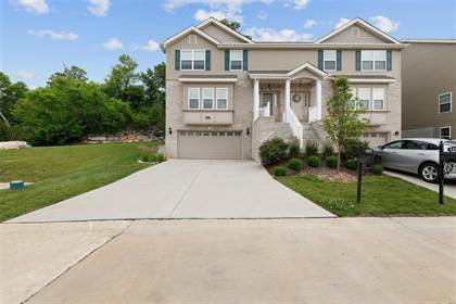 Residential for sale in 4213 Preston Drive, Oakville, MO, 63129