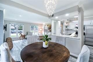 Condo for sale in 5938 Sandhurst Lane 101, Dallas, TX, 75206