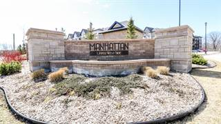 Residential Property for sale in 42 Ferndale Drive South, Barrie, Ontario, L4N 2M5