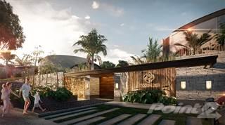 Residential Property for sale in Adora, Tulum, Tulum, Quintana Roo