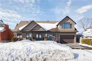 Single Family for sale in 27 NORICE STREET, Ottawa, Ontario, K2G2X3