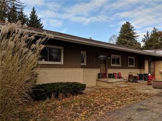 Single Family for sale in 100 WOLFE Lane, Brandon Township, MI, 48462