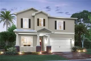Single Family for sale in 4213 W ZELAR STREET, Tampa, FL, 33629