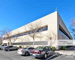 Office Space for rent in Paradise Village Office Park II - Suite 224, Phoenix, AZ, 85028