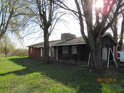 Farm And Agriculture for sale in 7744 Hwy 2830, Owensboro, KY, 42303