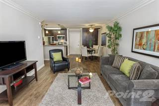 Apartment for rent in Westside Terrace Apartments - Franklin, Los Angeles, CA, 90034
