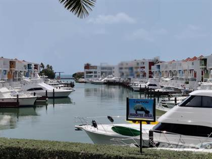 Condominium for sale in Marina Boqueron, Calle Acesso al Balneario, Carr. 101, Cabo Rojo, PR, 00622