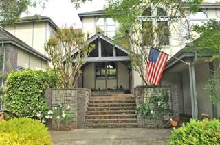 Single Family for sale in 11405 Overhill Drive, Auburn, CA, 95602