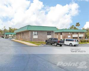 Office Space for rent in Ocala Medical Park - Suite 106 A, Ocala, FL, 34471