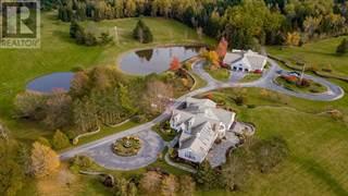 Single Family for sale in 376 Highway, Pictou, Nova Scotia, B0K1H0
