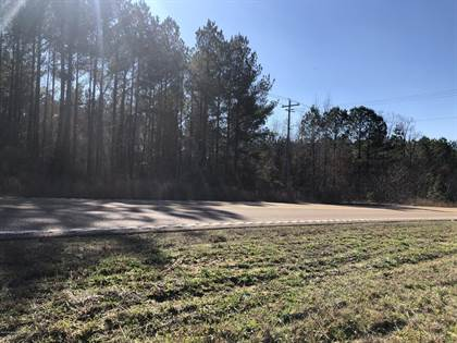 Lots And Land for sale in 0 Martin Luther King Jr Drive, Holly Springs, MS, 38635