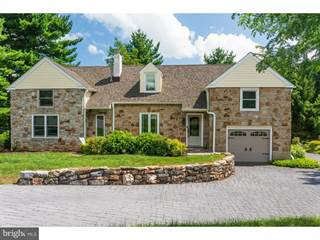Single Family for sale in 200 W CONESTOGA ROAD, Devon, PA, 19333