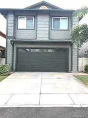 Single Family for sale in 91-1001 Keaunui Drive 427, Ewa Gentry, HI, 96706