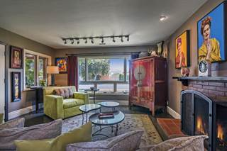 Single Family for sale in 209 Willow Dr, Solvang, CA, 93463