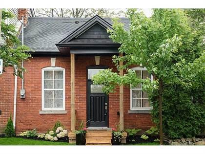 Single Family for sale in 426 KING WILLIAM Street, Hamilton, Ontario, L8L1P7