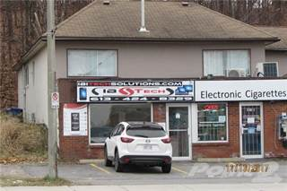 Retail Property for rent in 3022 ST JOSEPH BOULEVARD, Ottawa, Ontario