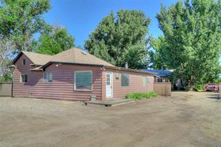 Multi-family Home for sale in 10366 W State St., Star, ID, 83669