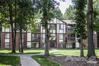 Apartment for rent in Newport Woods Apartments - 1 Bed 1 Bath, Newport, MI, 48166