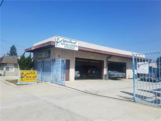 Comm/Ind for sale in 19759 Valley Boulevard, Walnut, CA, 91789