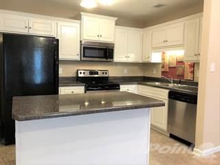 Apartment for rent in 127 Grove Landing Ct, Grovetown, GA, 30813