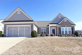 Residential Property for sale in 6706 Mill Rock Court, Hoschton, GA, 30548