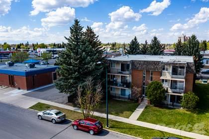 Multifamily for sale in 1718 Henderson Lake Boulevard S, Lethbridge, Alberta, T1K 3C2