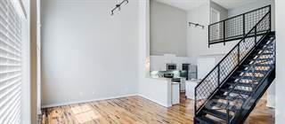 Apartment for rent in Post Parkside Atlanta - Loft 2x2 1133-1513 SF, Atlanta, GA, 30309