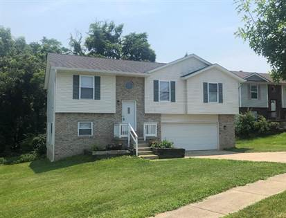 Residential Property for sale in 1401 W Woodhill Drive, Bloomington, IN, 47403