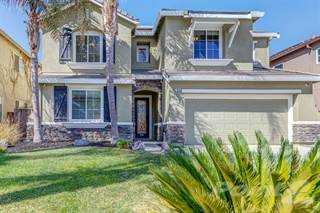 Single Family for sale in 209 Sussex Ct. , Discovery Bay, CA, 94505