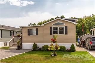 Residential Property for sale in 4449 Milburough Line 10, Burlington, Ontario, L7P 0C5