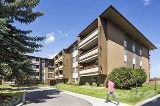 Photo of 2528 66 Avenue SW, Calgary, AB T3E 5K3