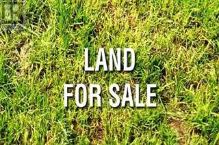 Land for sale in Lot 9 Kara Anne Court, New Minas, Nova Scotia, B4N0H7
