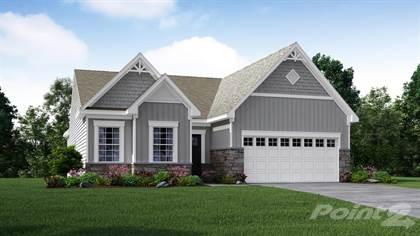Singlefamily for sale in 5071 Millikin Rd, Hamilton, OH, 45011
